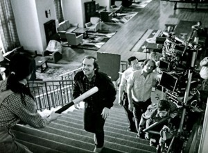 Behind-The-Scenes-hotel