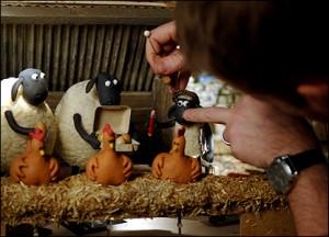 behind_the_scenes sheep