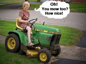lawnmowerlady1AB