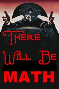 MathAmaA