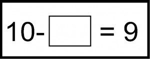 MathboxB