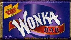 Wonkag