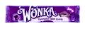 Wonkagsaa