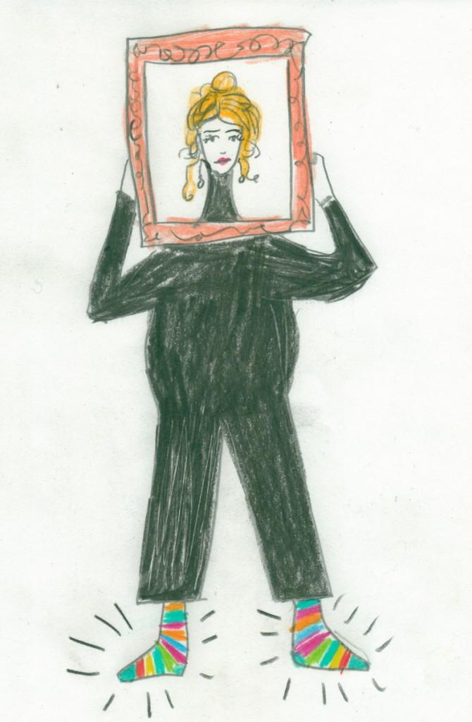 portraitfullBL
