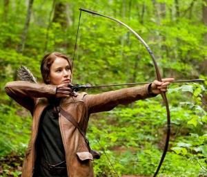 Katniss1a