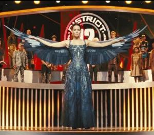 Katniss9