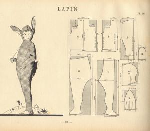 rabbita