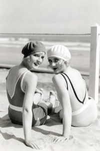 swimsuits1928DianeEllisCarole-Lombard.