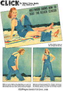 swimsuits1939