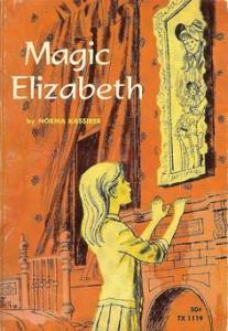 magicelizabethcover