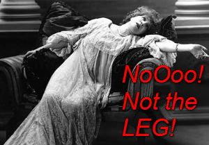 fainting-victorian-lady1